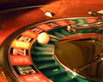Where to Gamble Online - Casinos