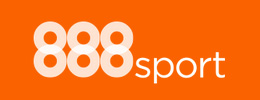 Bet at 888Sport
