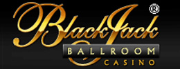 Play at Blackjack Ballroom Casino