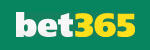 View bet365 Sport Review