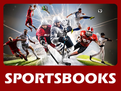 Play at the Top Online Sports Betting Sites
