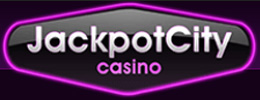 Play at Jackpot City Casino