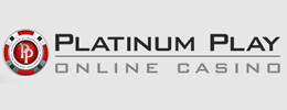 Play at Platinum Play Online Casino