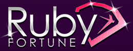 Play at Ruby Fortune Casino