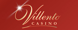 Play at Villento Casino