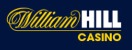 Play at William Hill Casino