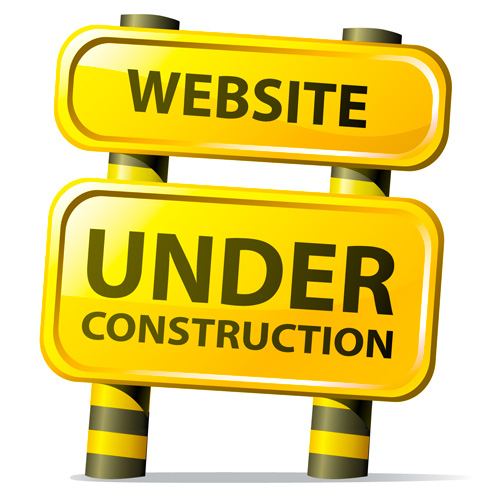Where to Gamble Online is under construction, and will be back very soon